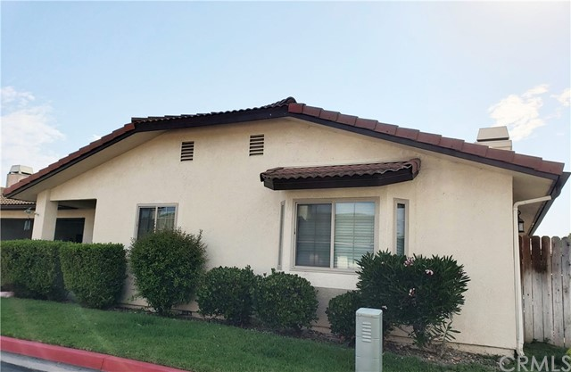 1725 Rio Vista Lane, Santa Maria, CA 93454