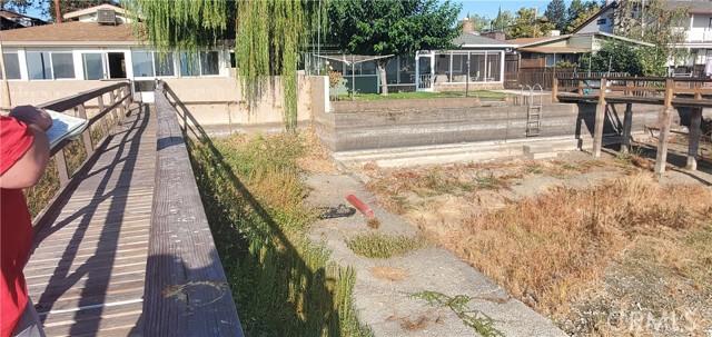 2744 Lakeshore Boulevard, Lakeport CA: https://media.crmls.org/medias/623940df-2e0c-4e14-90c1-b963343a40d3.jpg