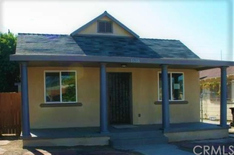 1618 W 65th Place, Los Angeles, CA 90047