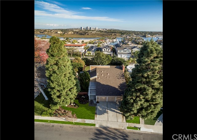 1208 Somerset Lane, Newport Beach, CA 92660