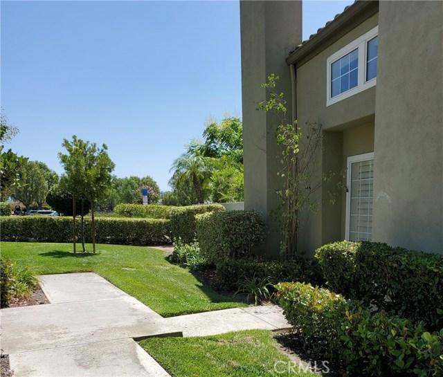 Image 3 for 36 Cloudcrest, Aliso Viejo, CA 92656