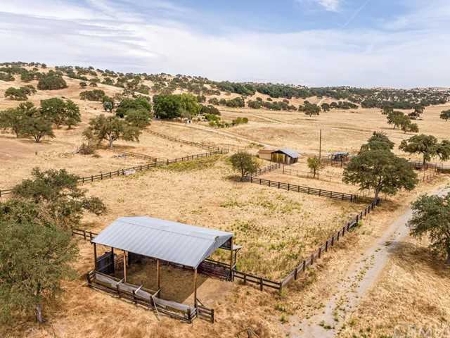 73841 Indian Valley Rd, San Miguel, CA 93451 Photo 40