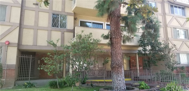600 W Stocker Street 304, Glendale, CA 91202
