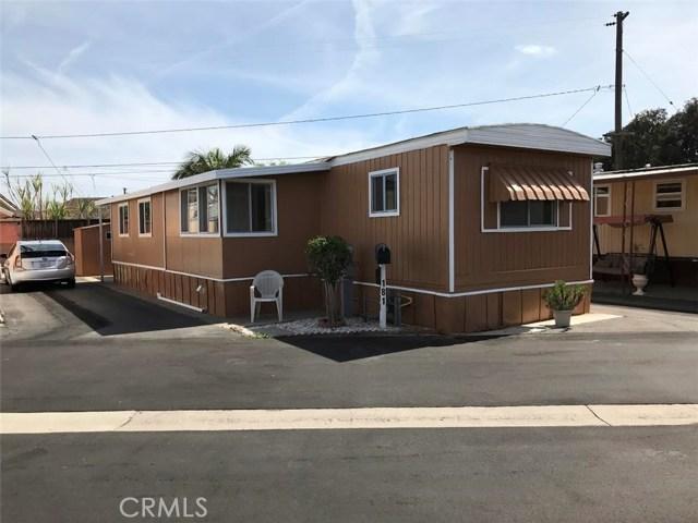22325 Main, Carson, CA 90745
