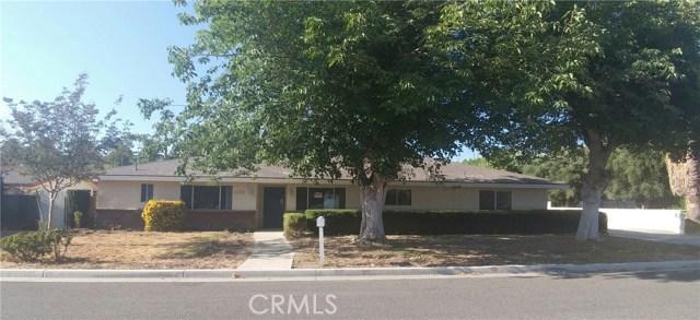 3290 Vista Way, Hemet, CA 92544