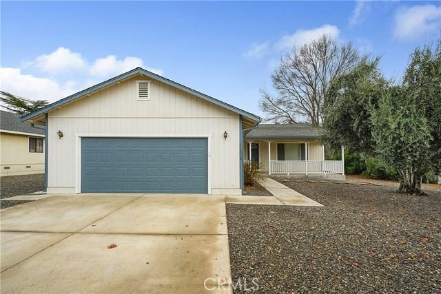18224 Deer Hollow Road, Hidden Valley Lake, CA 95467