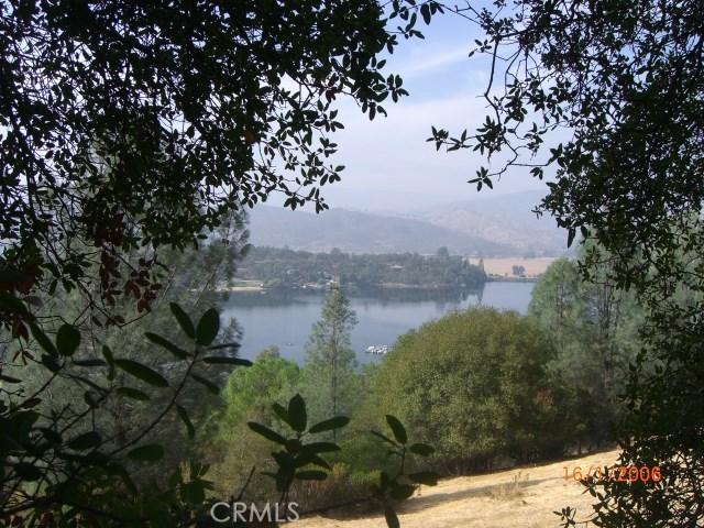 17196 Greenridge Rd, Hidden Valley Lake, CA 95467 Photo 26