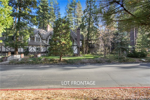 27454 Meadow Bay Dr, Lake Arrowhead, CA, 92352
