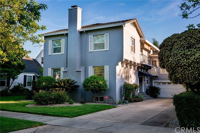 650 W 26th Street, Merced, CA 95340