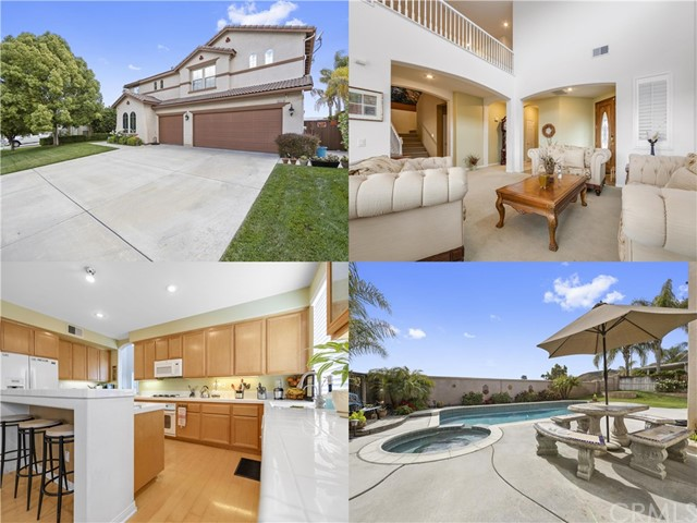 35223 El Diamante Drive, Wildomar, CA 92595