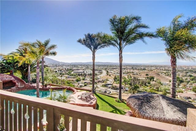 1122 Canyon View Place, Norco, CA 92860