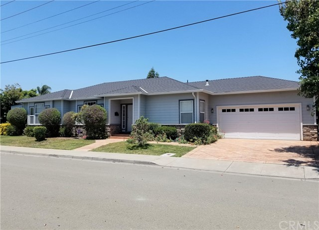 2. 33908 Depot Road Union City, CA 94587