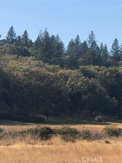 14407 Spruce Grove Rd, Lower Lake, CA 95457 Photo 6