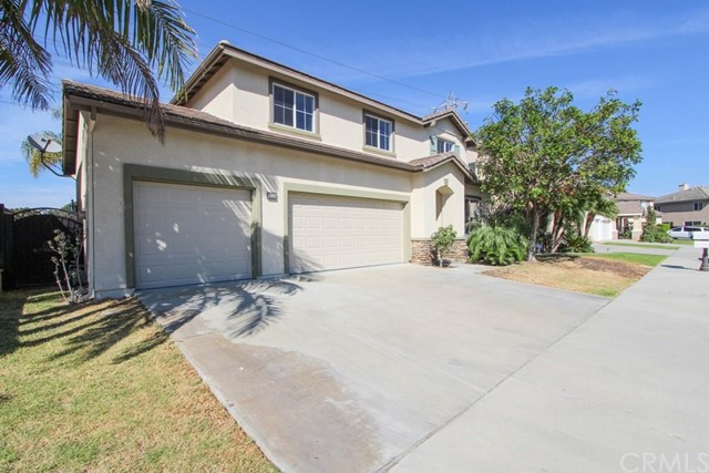 2133 E Catamaran Lane, Orange, CA 92867