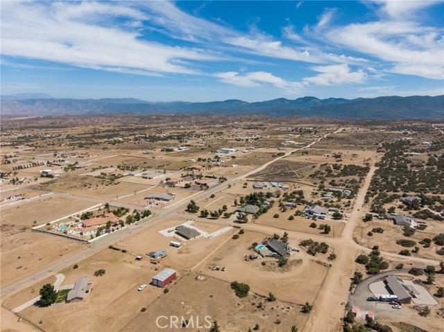 0 Outpost Rd, Oak Hills, CA 92344 Photo 11