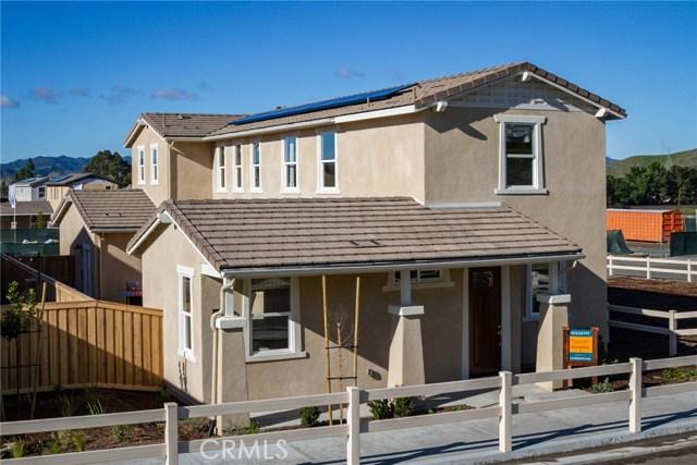1041 Twin Creek Road, San Luis Obispo, CA 93401
