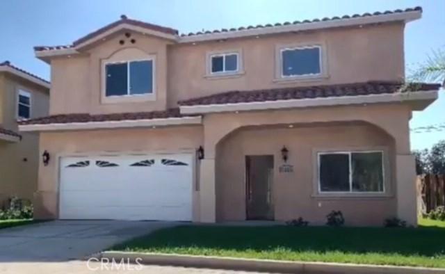 11737 Thorson, Lynwood, CA 90262