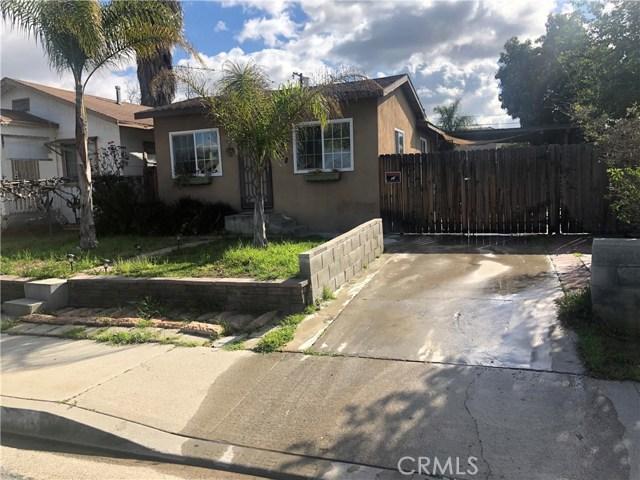 Photo of 4118 Acacia Avenue, Pico Rivera, CA 90660