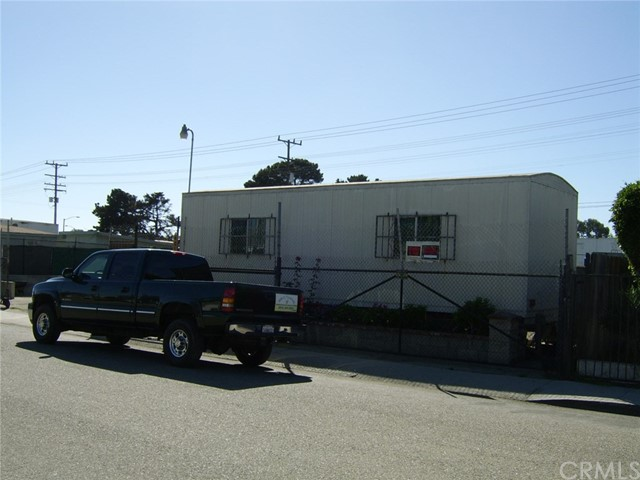 401 N Harrison Avenue, Oxnard, CA 93030