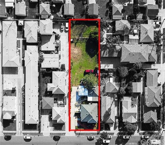 1938 146th, Gardena, Los Angeles, California, United States 90249, ,Land,For Sale,146th,RS21068096