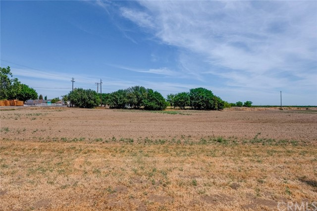 19359 W. Pioneer Road Rd, Los Banos, CA 93635 Photo 4