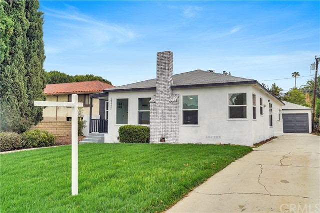 Image 2 of 13421 Valna Dr, Whittier, CA 90602