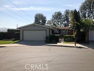 21940 Cimarron Place, Yorba Linda, CA 92887