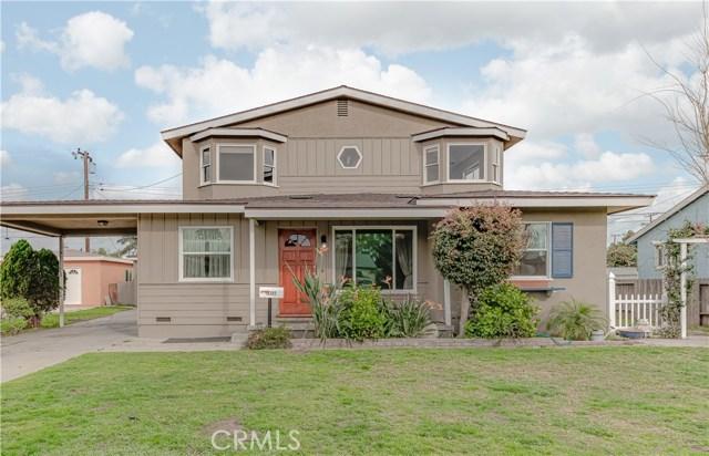 13202 Newell Street, Garden Grove, CA 92843