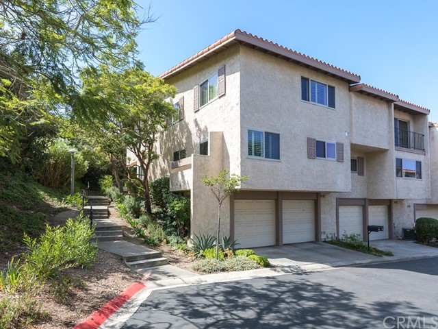 28324 Ridgefalls Court 130, Rancho Palos Verdes, California 90275, 3 Bedrooms Bedrooms, ,3 BathroomsBathrooms,For Sale,Ridgefalls,WS19207613