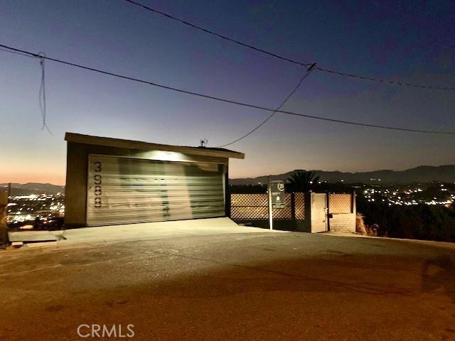 3988 Dwiggins St, City Terrace, CA 90063 Photo 0