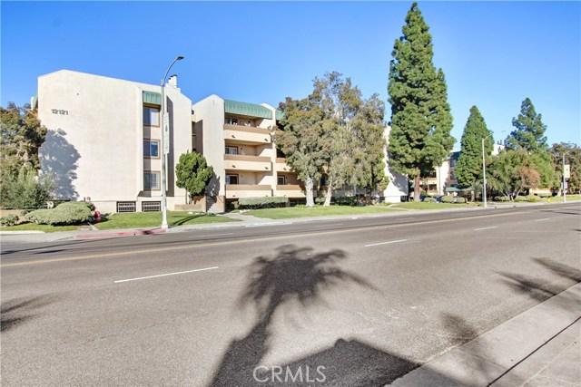 12141 Centralia Street 217, Lakewood, CA 90715