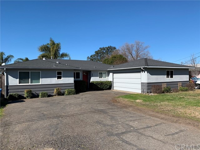 2031 12th Street, Oroville, CA 95965