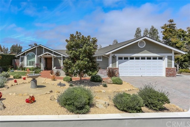 4345 Carolyne Wy, Santa Maria, CA 93455 Photo