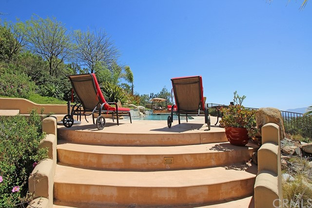 26095 Calle Corveta, Temecula, CA 92590 Photo 23