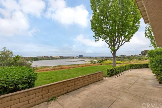 Photo of 2944 Perla, Newport Beach, CA 92660