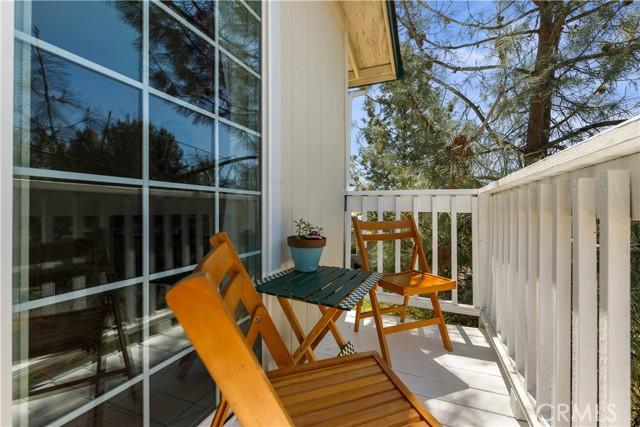 16584 Buckhorn Rd, Hidden Valley Lake, CA 95467 Photo 25