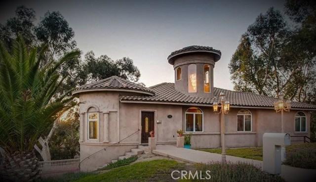 537 Hoover Street, Oceanside, CA 92054