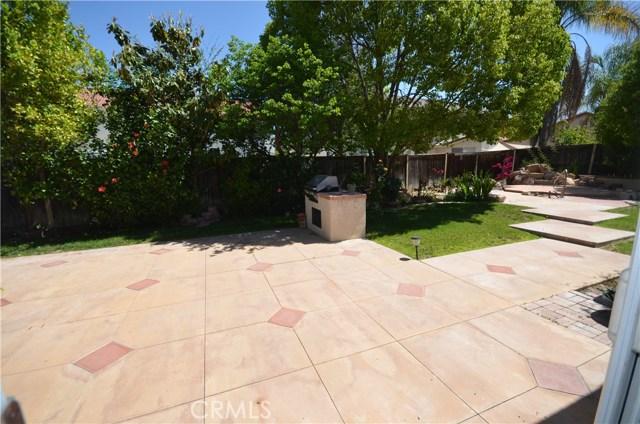 41182 Promenade Chardonnay, Temecula, CA 92591 Photo 57