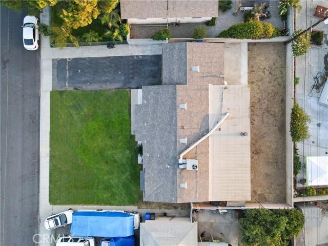 10226 Saratoga Av, Montclair, CA 91763 Photo 31
