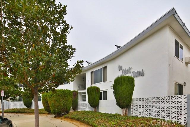 11506 Obert Avenue, Whittier, CA 90604