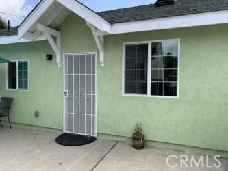 332 N Lomita Street, Burbank, CA 91506