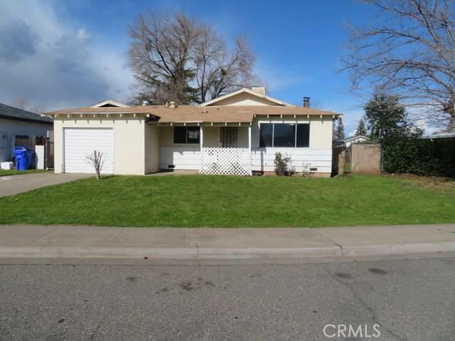940 HASVOLD Drive, Red Bluff, CA 96080