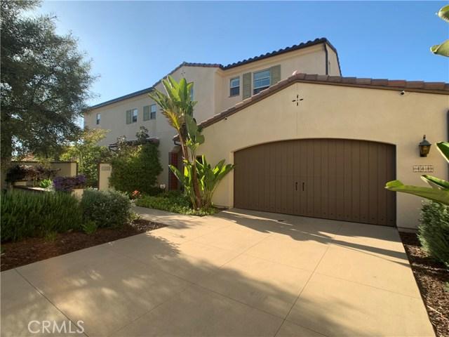 8549 Kristen View Court San Diego, CA 92127