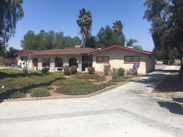 14740 Perris Boulevard, Moreno Valley, CA 92553
