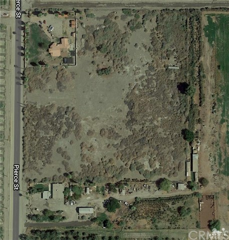 63600 Pierce Street, Thermal, CA 92274