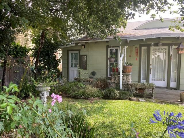 3706 2nd Avenue, La Crescenta, CA 91214
