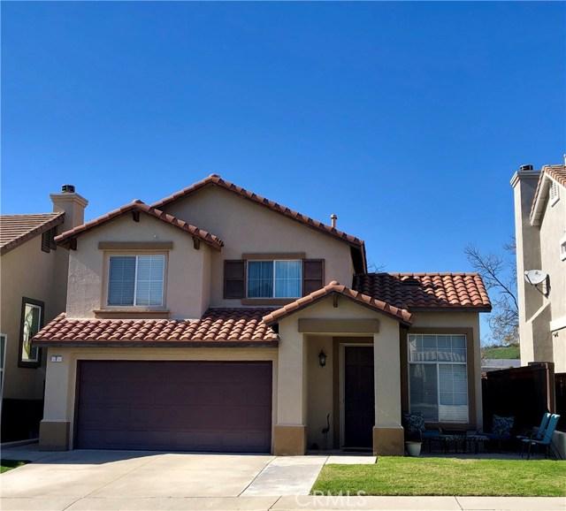 7 Twilight Lane, Rancho Santa Margarita, CA 92688