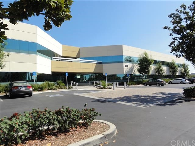 10350 Commerce Center Drive C240, Rancho Cucamonga, CA 91730