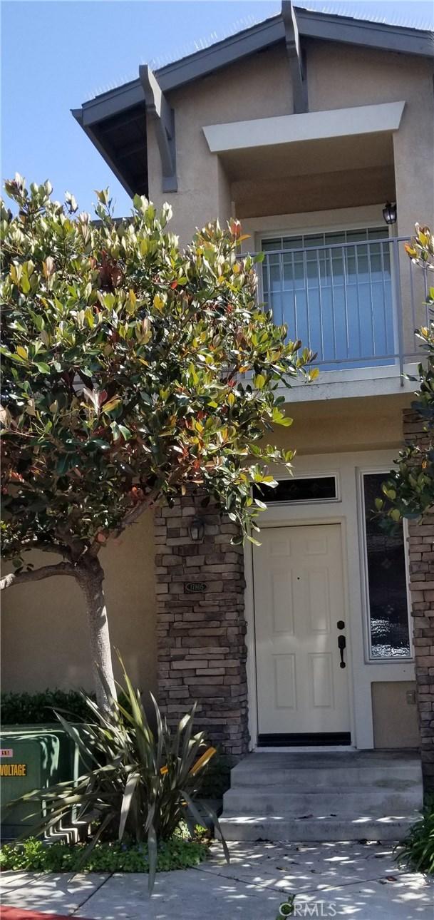 17805 Cottonwood Court, Carson, CA 90746
