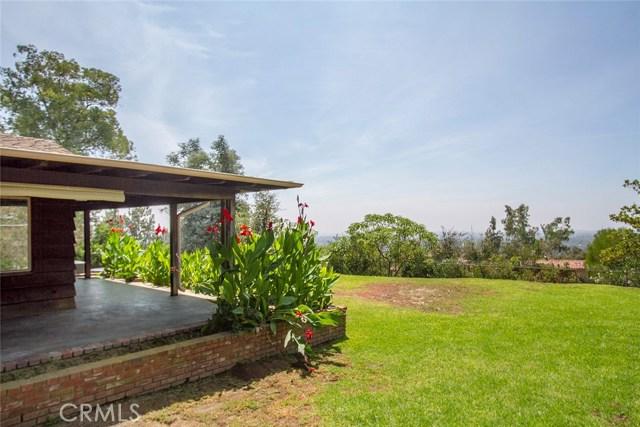 2980 Meyerloa Ln, Pasadena, CA 91107 Photo 34